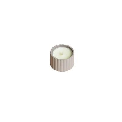 웨이브 티라이트홀더 : Wave Tea Light Holder