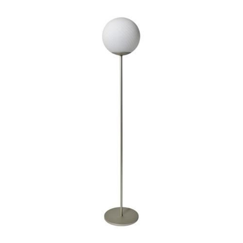 토네이도 플로어램프 : Tornado Floor Lamp