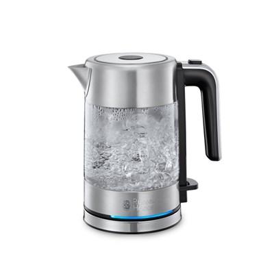 러셀홉스 커피포트 글라스 전기포트 RH-24191-70KR_(1232294)