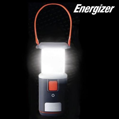 에너자이저 LED 팝업랜턴 AA건전지 4알포함