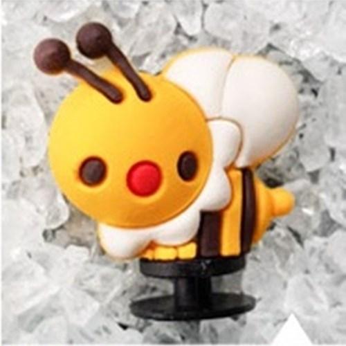 지비츠클럽 지비츠 꿀벌 (jib212)