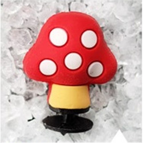 지비츠클럽 지비츠 버섯 (jib207)