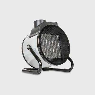 코드26 업소용 농업용 산업용 전기온풍기 PTCF3000G