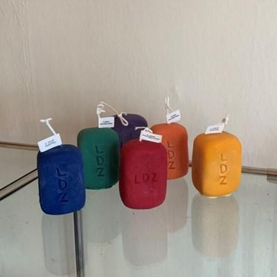 스페셜 캔들 8color 4scent
