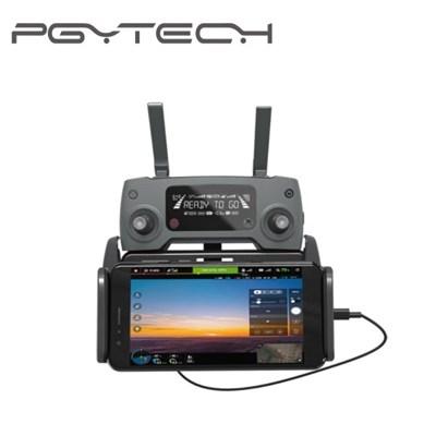 PGYTECH 태블릿 패드 홀더 P-MRC-010