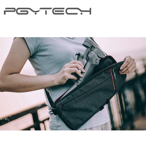 PGYTECH 오즈모 스마트폰 짐벌 케이스 P-OS-018
