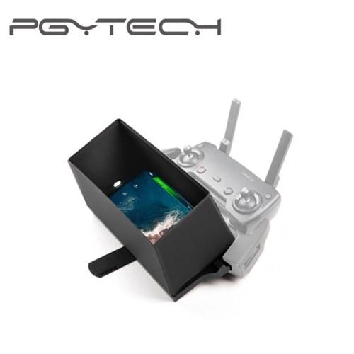 PGYTECH 스마트폰 모니터 후드 P-GM-109