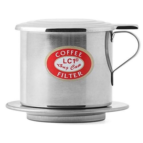 베트남 커피 드리퍼 커피핀 카페핀_(1246536)