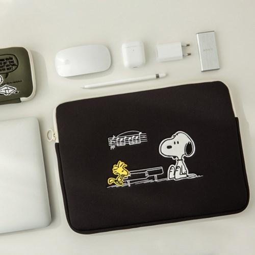 peanuts_디지털라인 모음