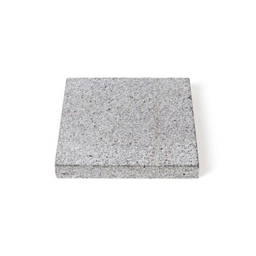 [MINI] 미니 용암석 플레이트 불판