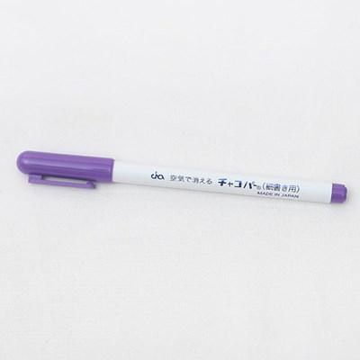 기화성펜(일본산)