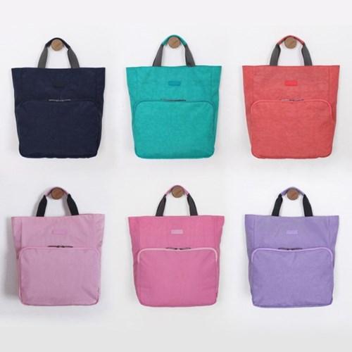 [miim] 벌룬3 초등학생 보조가방