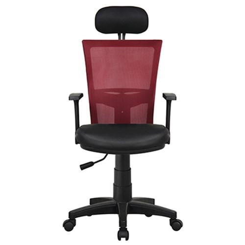 [채우리] 파우스 의자 시리즈 213 (메쉬)