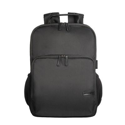 투카노 Tucano 프리앤비지 15인치 노트북 백팩