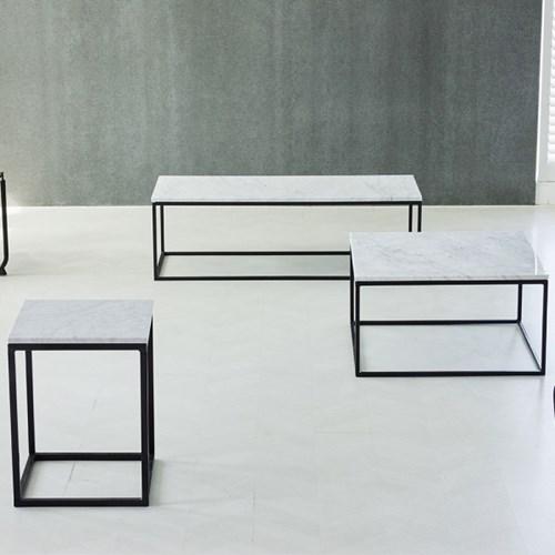 솔리드 소파 테이블 S