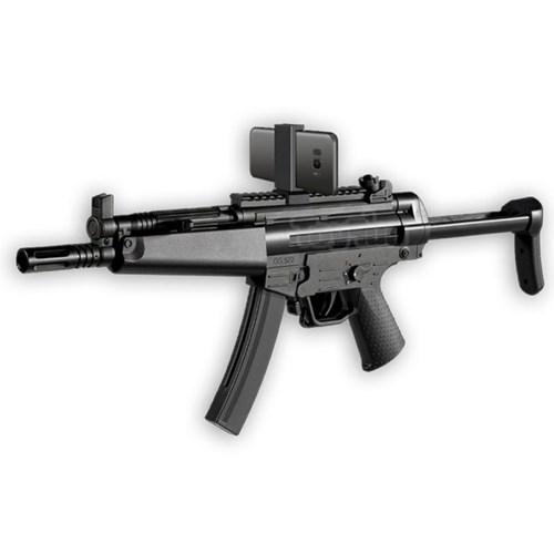 아카데미 증강현실 에어건 GS522 17108AR 비비탄총