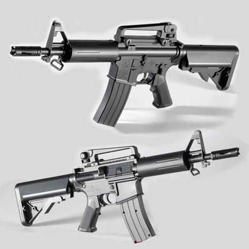 아카데미 전동건 키티캣-17412 서바이벌 비비탄총