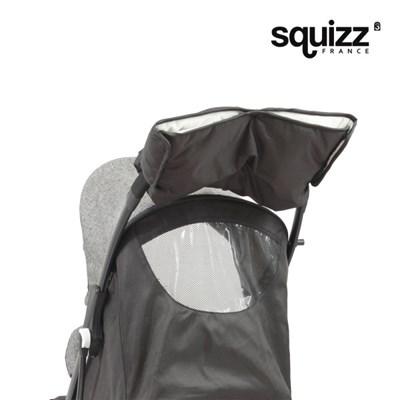[스퀴즈] Squizz 3 유모차 핸드머프