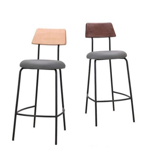 jace bar chair (제이스 바체어)
