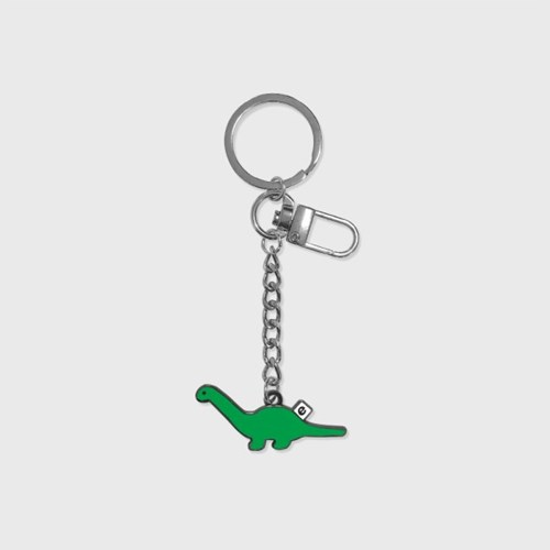 Apatosaurus(금속 키링)_(1378510)