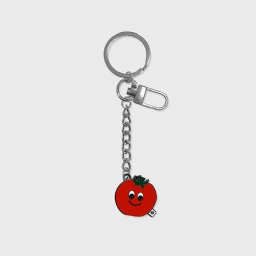 Eyes tomato(금속 키링)_(1378516)