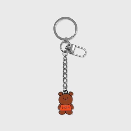 Kids bear(금속 키링)_(1378520)