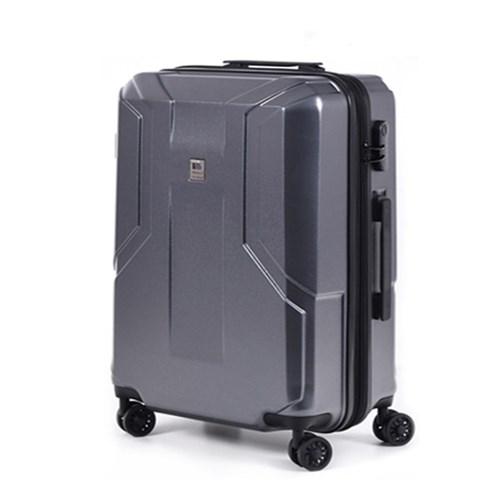 아놀드파머 985 에어로 24인치 중형 여행용캐리어 여행가방 화물용