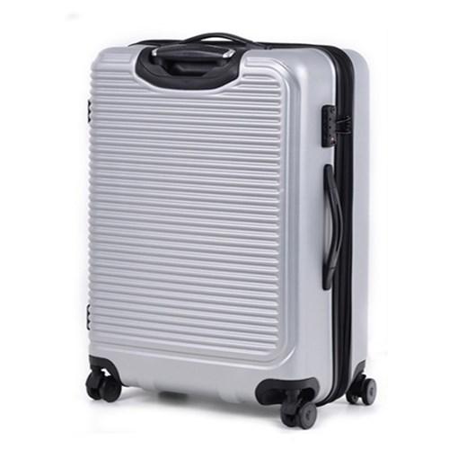 아놀드파머 986 아프리카 26인치 중형 여행용캐리어 여행가방 화물용