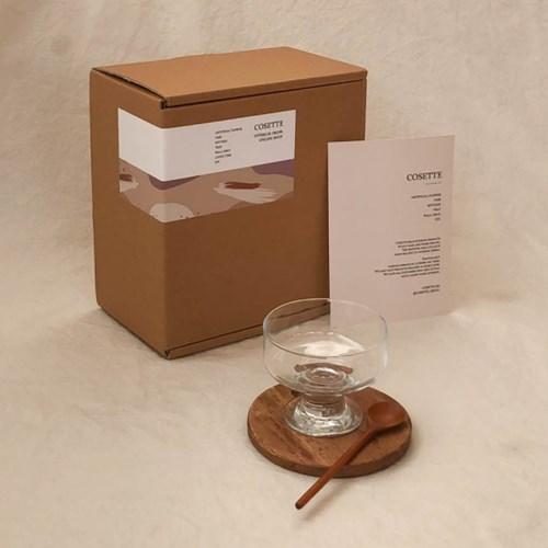 홈카페 선물세트