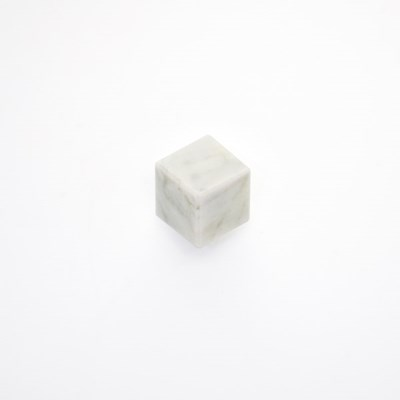 DAZE - Bianco 비안코 (유광)