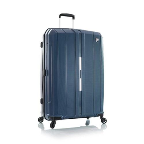 헤이즈 맥시머스 틸 31인치 확장형 캐리어 여행가방
