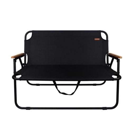 카르닉 와이드 캠핑 폴딩 벤치