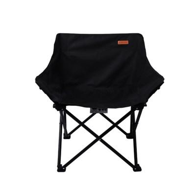 카르닉 폴딩 캠핑의자 / 접이식 캠핑체어