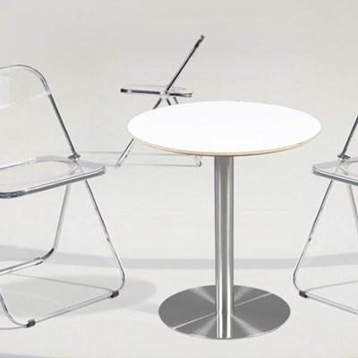 베오-원형 테이블(3종사이즈)