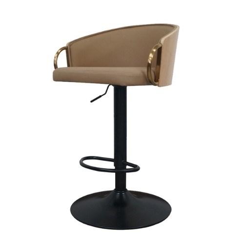 머그 빠 체어 인테리어 디자인 의자