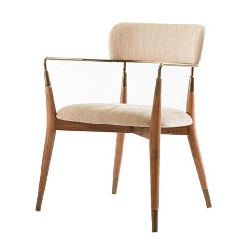 보노체어 디자인 인테리어 카페 빈티지 의자