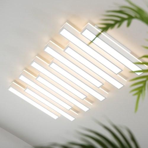 LED 포르테 거실등 250W
