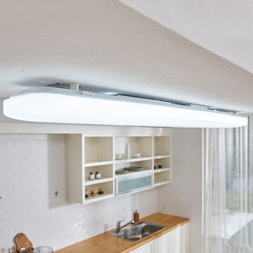 LED 데이 주방등 60W