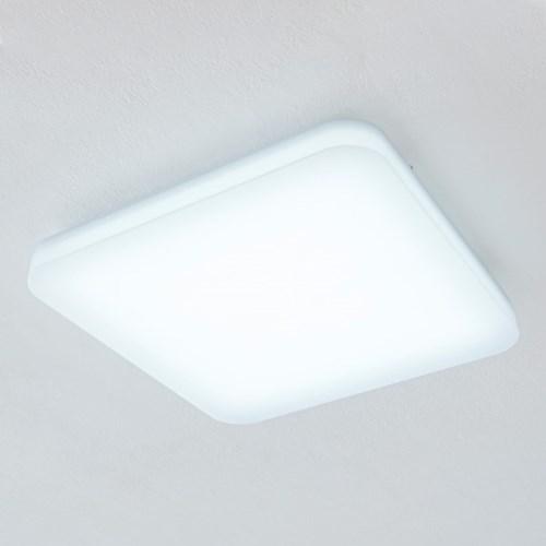 LED 루케테 사각방등 50W
