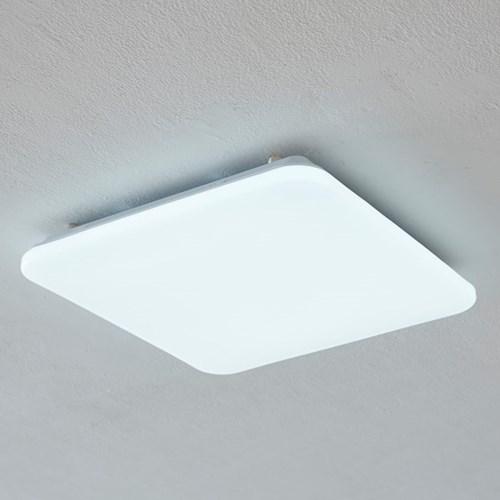 LED 데이 방등 60W