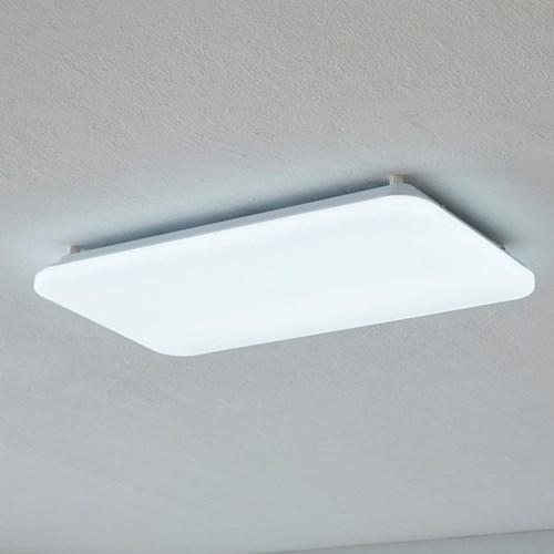 LED 데이 직사각 방등 60W