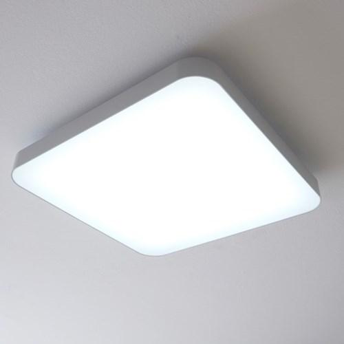 LED 루미스 리모컨 방등 60W