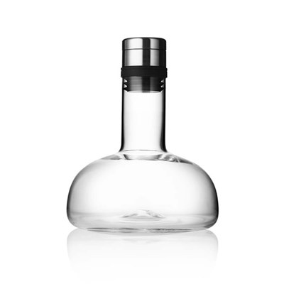 WINE BREATHER DECANTER 와인 브리더 디캔터 디켄터 BR170