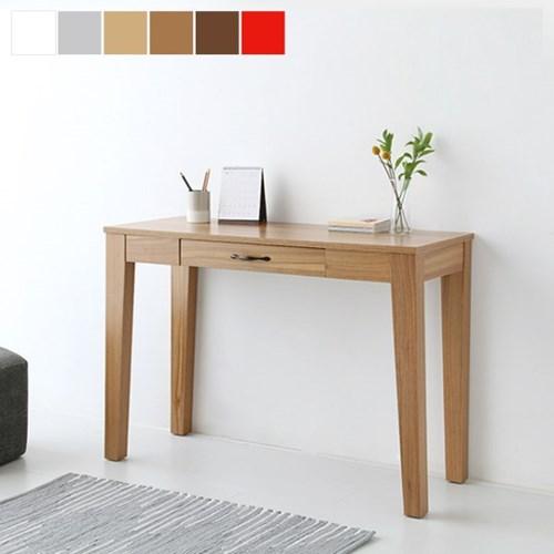 마켓비 PEMBA 테이블 6044H_(103596430)