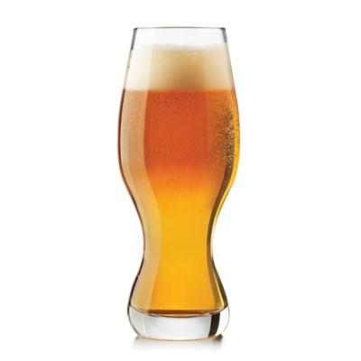 Libbey Craft Beer IPA 473ml (3p 6p)