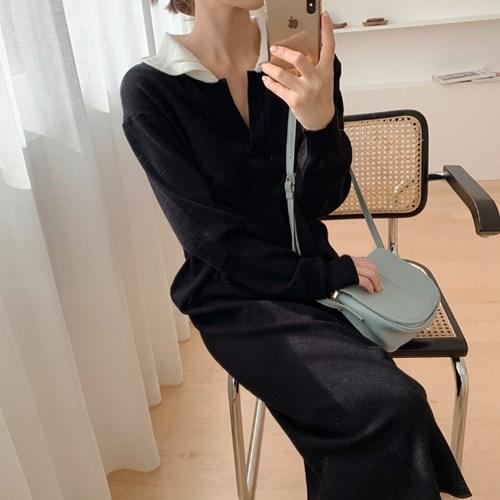 프리카라 dress (2color)