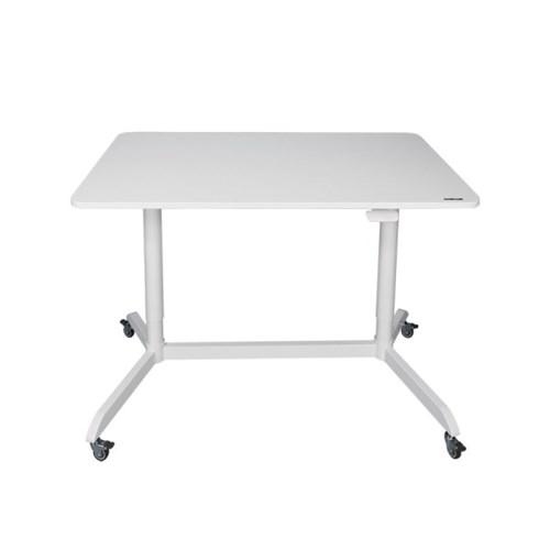 [카멜마운트] 이동식 책상 PMD-2 높이조절 스탠딩책상
