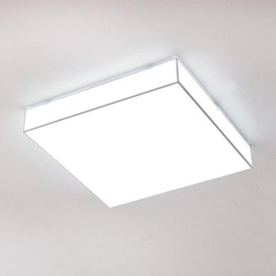 LED 리파인드 아트솔 방등