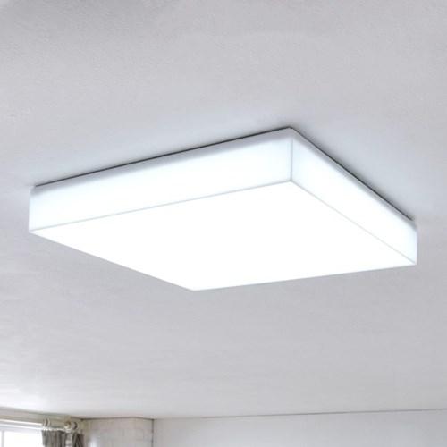 LED 데니브 방등 60W(화이트)