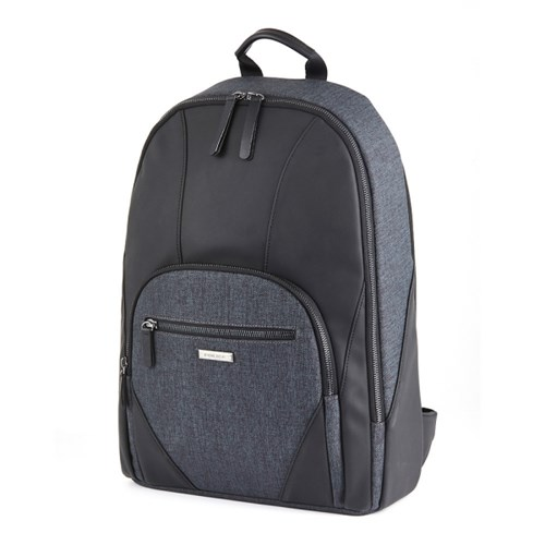 [POLICE] 폴리스 캐주얼 백팩 지니 남자가방/노트북가방_(1520282)
